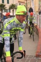 Mattia Gavazzi