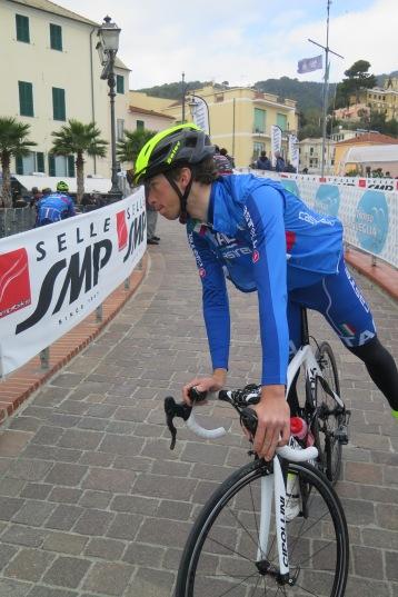 Francesco Castagnaro