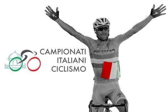 campionato-italiano-ciclismo-2016-a-darfo-boario-terme_758913.jpg