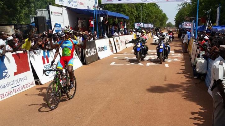 Eritrean Michael Habtom.jpg