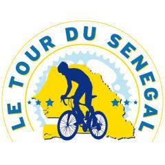 logo1485451897.jpg