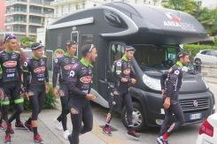 Team d'Amico Bottecchia