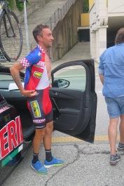 Matteo Rabottini