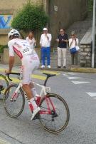 Paolo Totò