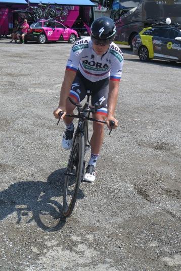 Juraj Sagan