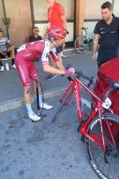Matteo Fabbro
